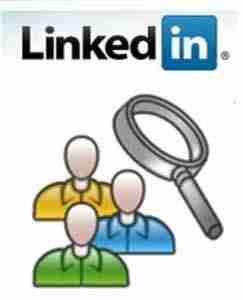 Essential LinkedIn Tips