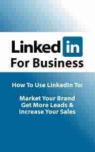 Proven LinkedIn For Business Strategies