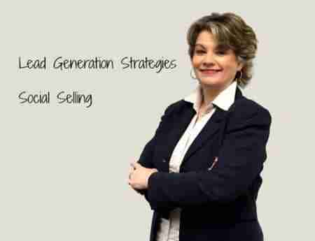 Proven Steps to Successful Lead Generation with LinkedIn