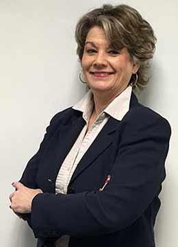 JoAnne Funch Minneapolis LinkedIn Speaker Trainer