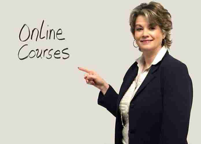 LinkedIn Online Video Training Courses by JoAnne Funch