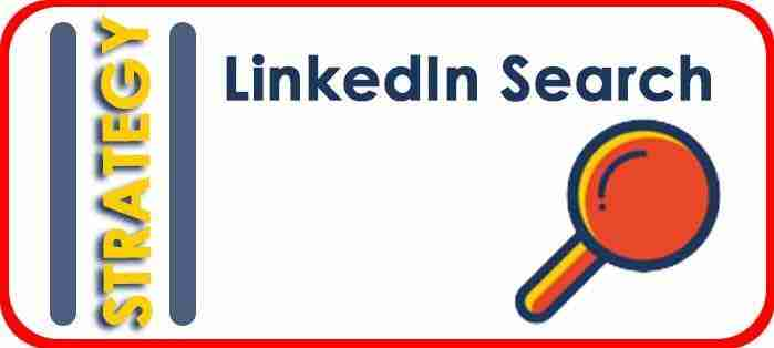 LinkedIn limits searches and institutes commercial use limits