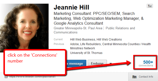linkedin-limits-searches-institutes-commercial-use-limits
