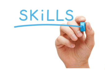 LinkedIn Growing Skills For a Global Economy