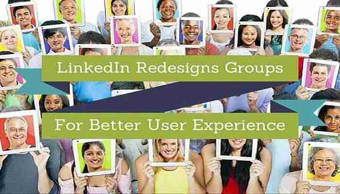linkedin-groups-important-update-affecting-everyone