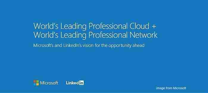 Microsoft-buy-linkedin-26-billion