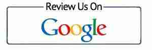 Leave a Google Review for LinkedIn for Business - JoAnne Funch