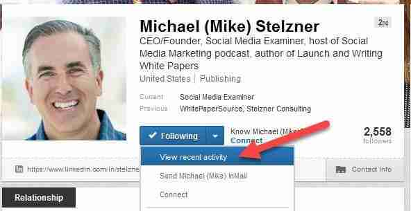 eyond-LinkedIn-Mastering-relationships-Mike-Stelzner