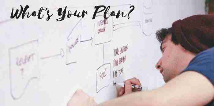 Why You Need A Content Plan To Win On LinkedIn