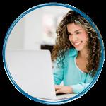 LinkedIn courses lead by JoAnne Funch