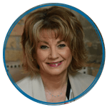 LinkedIn profile makeover by JoAnne Funch